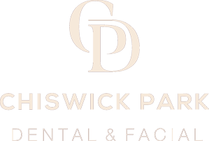 Chiswick Park Dental Practice - Leading the way in Bespoke Dentistry